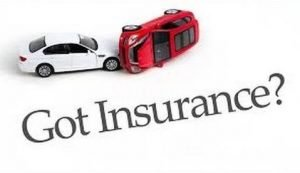 cheapest-car-insurance-companies-in-illinois-image-3